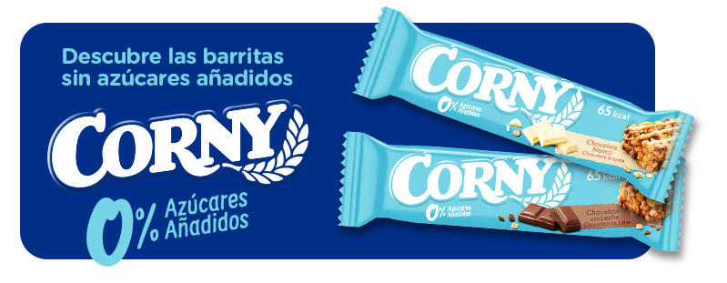 barritas-corny