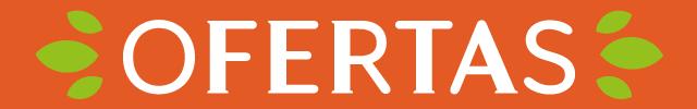 banner-ofertas-hero