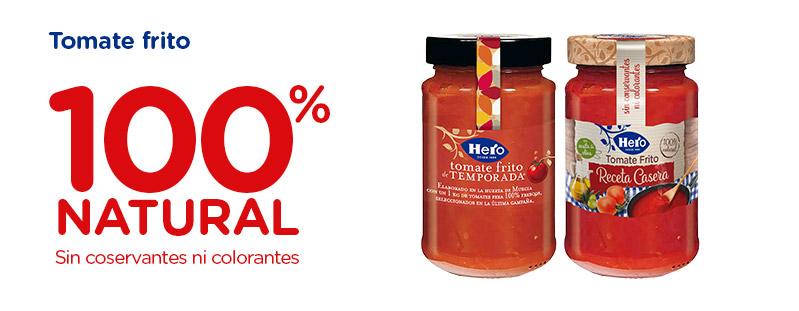 plato-y-salsas-hero